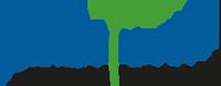 Eckhard Klems Logo